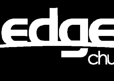 Edge Church