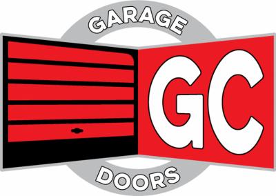 GC Doors