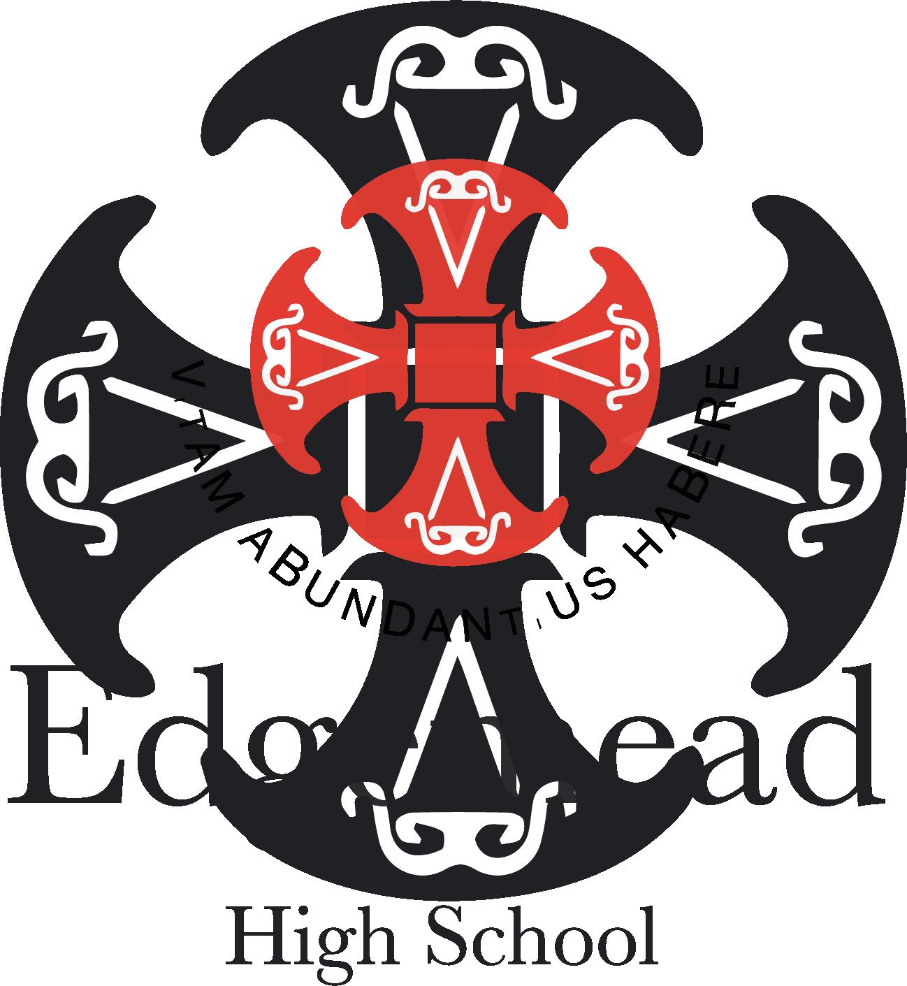 Home - Edgemead High School